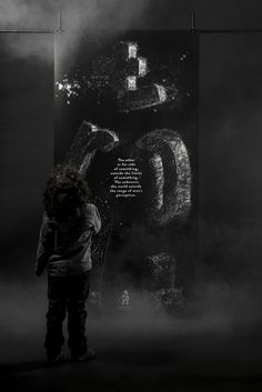 TROLL #motion #randing #capture #poster #igure