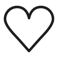 See more icon inspiration related to favorite, romance, romantic, shapes and loving on Flaticon.