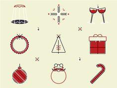 christmas-def #christmas