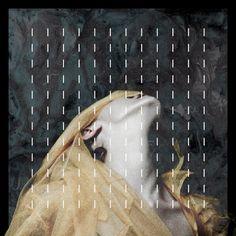 FORT ROMEAU SW9 on Behance #design #album art