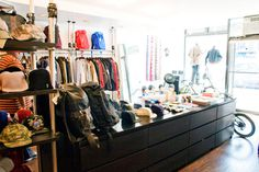 The Reed Space | 151 Orchard St | Shops | Time Out New York #reed #space #151 #out #orchard #st #shops #time #york #new