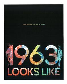 1963LG.jpg 400×498 pixels #1963 #design #poster #hero