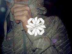 NBFG_rainaway #branding