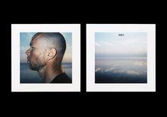 Henrik Nygren—Design — Tomas Andersson Wij #lk