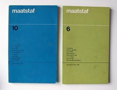 Maatstaf | Flickr - Photo Sharing! #cover #grid