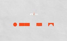 Livv. Identity Design on Behance
