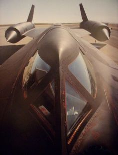 coolisacolor #blackbird #stealth #jet