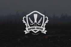 Royal Beer