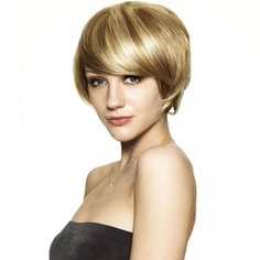 Sleek Hair Couture Sunshine Synthetic Mono WigShop Online Sleek Hair Couture Sunshine Synthetic Mono Wig at Cosmetize UK. it's Made up of 100% Remy and Premium Human Hair with monofilament and low net wig cap. The hair designs the latest blend of Premium Human Hair with Real Remy Hair. Free Shipping.
