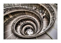 Jacob Huff Portfolio 2011 #stairs #photography #architecture #hdri