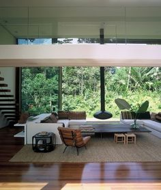 iporanga-019-on-wanken.jpeg (1024×1207) #interior