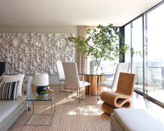 Frank Gehry Wiggle Chair Sale | Stardust Modern Design