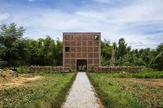 iGNANT-Architecture-Tropical-Space-Terracotta-Studio-031