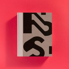 Paula Scher: Works (Hardback) – Unit Editions