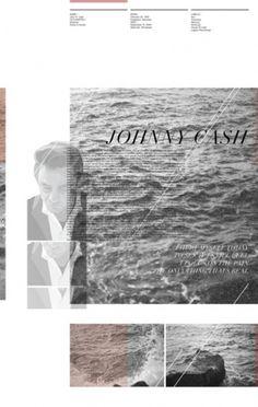 Ben Biondo / Graphic Designer #poster