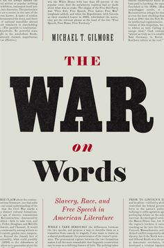 2010 : Isaac Tobin #war #book #covers