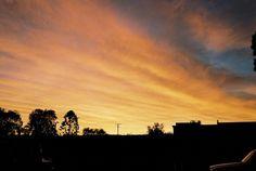 sky.jpg (JPEG Image, 902x609 pixels) #sky #bryanteslava #photography #film #net #etiamvita