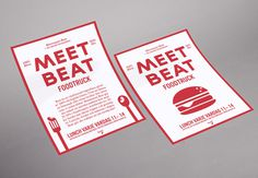 """Isabel Leal Bergstand