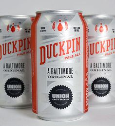 07_01_13_UCB_6.jpg #packaging #beer