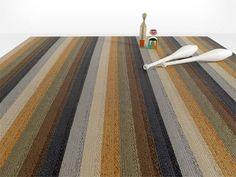 Naturtex Carpets