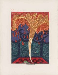 Jung Quotes — Thousands of quotations from Carl Jung #carl #illusrations #red #jung #book