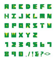 TAEMANE FONT #font #weme #diary #bp #typography