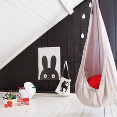 The Design Chaser: Instagram | Ideas + Inspiration #interior #design #decor #deco #kids #decoration