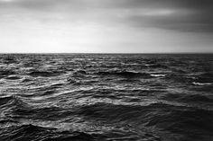 Michael Grimm: Michael Grimm   black and white photography   prints   VandM.com #grimm #michael