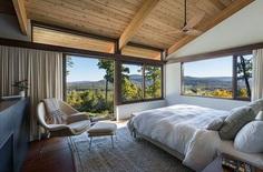 Berkshire Residence, Mathison Mathison Architects 9