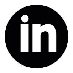 See more icon inspiration related to linkedin, social, network, social network and networking on Flaticon.