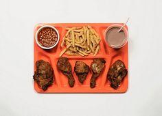 Shock Mansion #kentucky #gacy #john #wayne #fried #chicken #serial #killer #supper #last