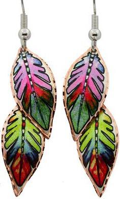 Wholesale Handmade Copper Jewelry