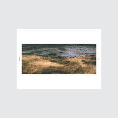 68 North zine #norway #zine #photography #layout #magazine