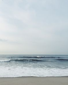 New York Surf #surf #dawnpatrol #newyork #surfing #waves #photography