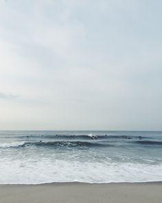 New York Surf #surf #dawnpatrol #newyork #surfing #waves #photography