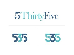 535s by Dustin Commer