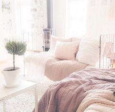 (19) Likes | Tumblr #interior #bedroom