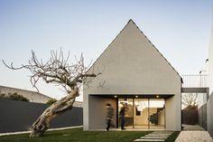 Amélia's House