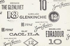 FFFFOUND! #logo #old #type