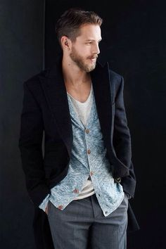 t h e d e a t h h o a x #jacket