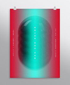 JUNO · Jorge Amador · #poster