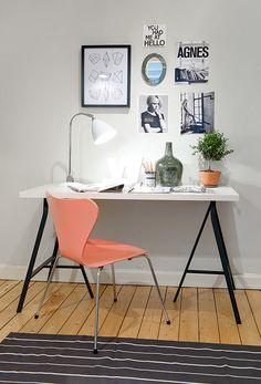 The Design Chaser: Interior Inspiration | Alvhem Makleri #interior #design #decor #deco #decoration