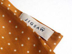 Jigsaw%20neck%20label #fashion