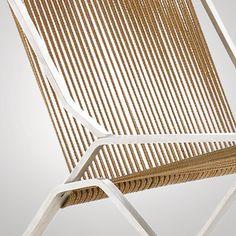 Image Spark dmciv #furniture #poul #kjaerholm #chairs