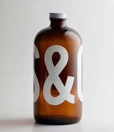 Steel & Oak Growler