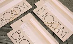 BLOOM - Mindsparkle Mag