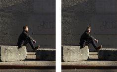 1_backyardbilladampedersen-doherty2-copy.jpg (1200×743)