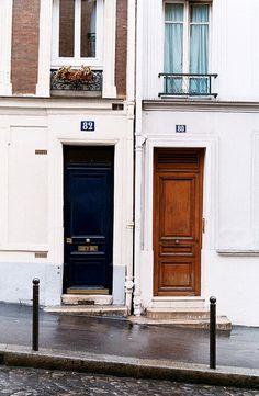 Bon Vivant #architecture #home