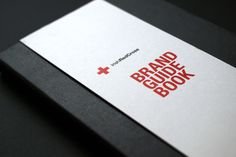 Red Cross Ci 01