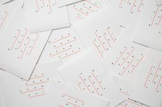 This year-long project pulled together content from the Maryland Institute College of Art's sixteen graduate programs to promote and recor #catalog #neon #print #grid #layout #editorial #brochure #typography